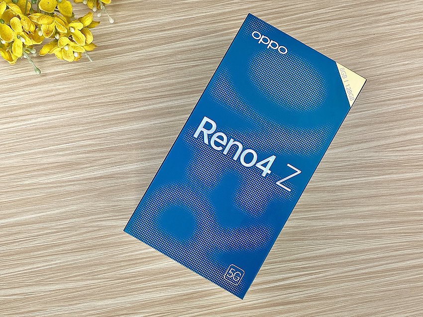 OPPO Reno4 Z 開箱 (ifans 林小旭) (18).png