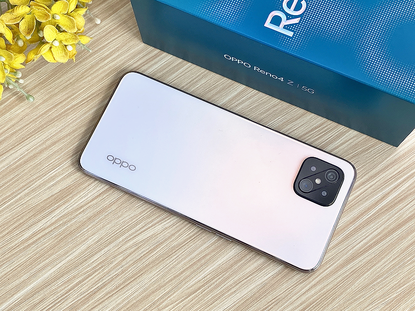 OPPO Reno4 Z 開箱 (ifans 林小旭) (20).png