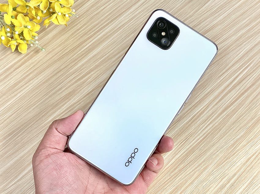 OPPO Reno4 Z 開箱 (ifans 林小旭) (22).png