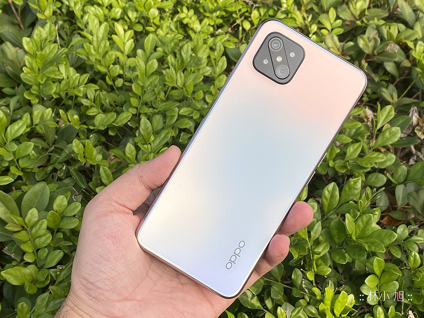 OPPO Reno4 Z 開箱 (ifans 林小旭) (27).png