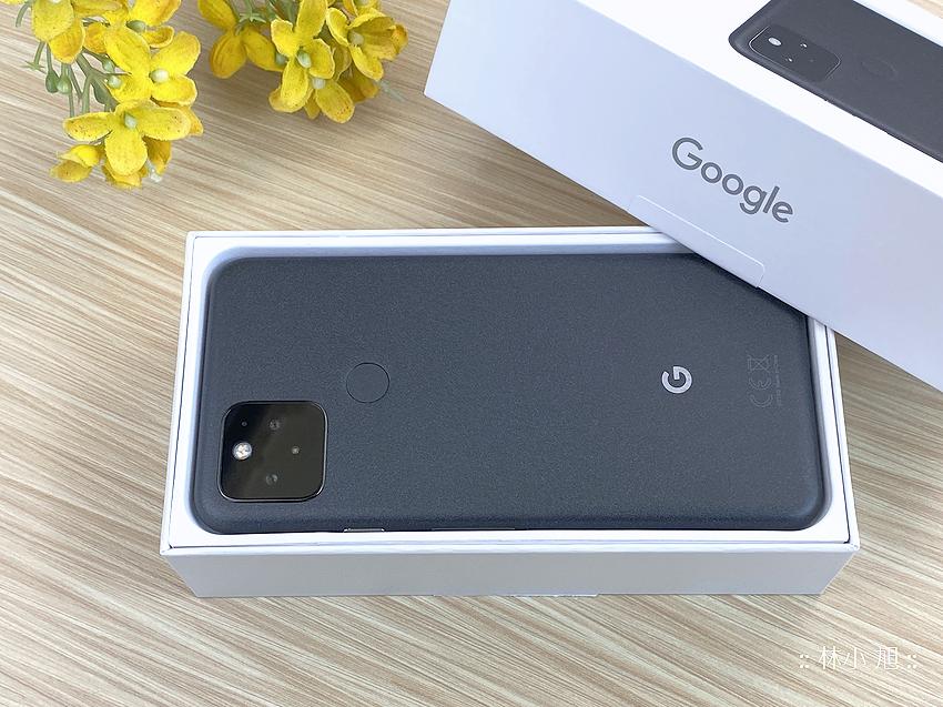 Google Pixel 5 開箱 (ifans 林小旭) (31).png