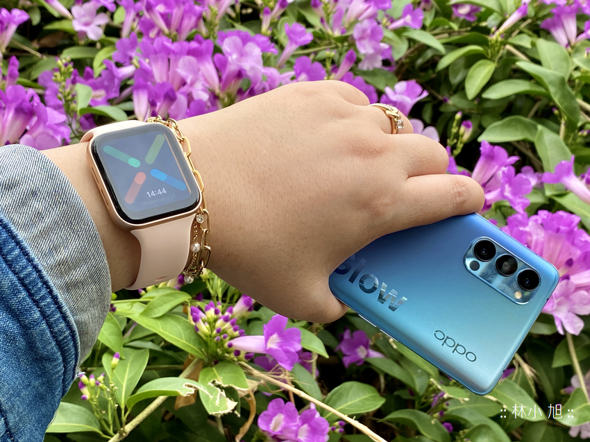 OPPO Watch 開箱 (ifans 林小旭) (1).png