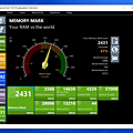 Dell MKT inspiron 7306 筆記型電腦-畫面-23.png