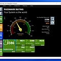 Dell MKT inspiron 7306 筆記型電腦-畫面-19.png