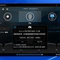 Dell MKT inspiron 7306 筆記型電腦-畫面-26.png
