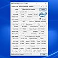 Dell MKT inspiron 7306 筆記型電腦-畫面-29.png