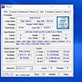 Dell MKT inspiron 7306 筆記型電腦-畫面-06.png
