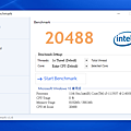 Dell MKT inspiron 7306 筆記型電腦-畫面-07.png