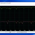 Dell MKT inspiron 7306 筆記型電腦-畫面-11.png