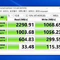 Dell MKT inspiron 7306 筆記型電腦-畫面-13.png