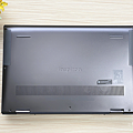 Dell MKT inspiron 7306 筆記型電腦開箱 (ifans 林小旭 (11).png