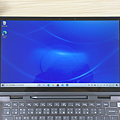 Dell MKT inspiron 7306 筆記型電腦開箱 (ifans 林小旭 (13).png