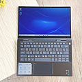 Dell MKT inspiron 7306 筆記型電腦開箱 (ifans 林小旭 (20).png