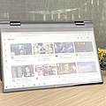 Dell MKT inspiron 7306 筆記型電腦開箱 (ifans 林小旭 (22).png