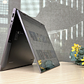 Dell MKT inspiron 7306 筆記型電腦開箱 (ifans 林小旭 (23).png