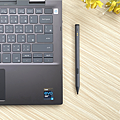 Dell MKT inspiron 7306 筆記型電腦開箱 (ifans 林小旭 (26).png