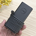 Dell MKT inspiron 7306 筆記型電腦開箱 (ifans 林小旭 (30).png