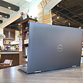 Dell MKT inspiron 7306 筆記型電腦開箱 (ifans 林小旭 (31).png