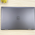 Dell MKT inspiron 7306 筆記型電腦開箱 (ifans 林小旭 (1).png
