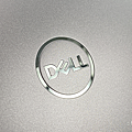 Dell MKT inspiron 7306 筆記型電腦開箱 (ifans 林小旭 (2).png