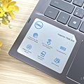 Dell MKT inspiron 7306 筆記型電腦開箱 (ifans 林小旭 (4).png