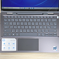 Dell MKT inspiron 7306 筆記型電腦開箱 (ifans 林小旭 (3).png