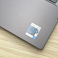 Dell MKT inspiron 7306 筆記型電腦開箱 (ifans 林小旭 (6).png