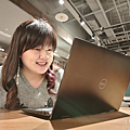 Dell MKT inspiron 7306 筆記型電腦開箱 (ifans 林小旭 (45).png