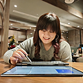 Dell MKT inspiron 7306 筆記型電腦開箱 (ifans 林小旭 (46).png