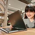 Dell MKT inspiron 7306 筆記型電腦開箱 (ifans 林小旭 (43).png