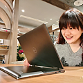 Dell MKT inspiron 7306 筆記型電腦開箱 (ifans 林小旭 (44).png