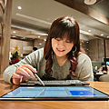 Dell MKT inspiron 7306 筆記型電腦開箱 (ifans 林小旭 (47).png