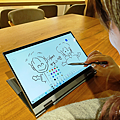 Dell MKT inspiron 7306 筆記型電腦開箱 (ifans 林小旭 (49).png