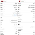 SHARP AQUOS sense4 plus 畫面 (ifans 林小旭) (11).png