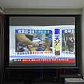 OVO 百吋無框電視 K1 開箱-ifans 林小旭 (73).png