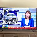小米智慧顯示器 65 型開箱 (ifans 林小旭) (50).png