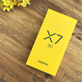 realme X7 Pro 5G 開箱 (ifans 林小旭) (6).png