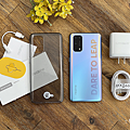 realme X7 Pro 5G 開箱 (ifans 林小旭) (2).png