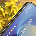 realme X7 Pro 5G 開箱 (ifans 林小旭) (8).png