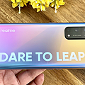 realme X7 Pro 5G 開箱 (ifans 林小旭) (9).png