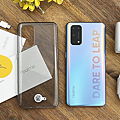 realme X7 Pro 5G 開箱 (ifans 林小旭) (10).png