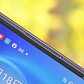 realme X7 Pro 5G 開箱 (ifans 林小旭) (15).png