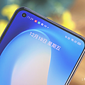 realme X7 Pro 5G 開箱 (ifans 林小旭) (16).png