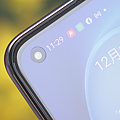 realme X7 Pro 5G 開箱 (ifans 林小旭) (17).png