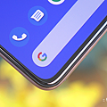 realme X7 Pro 5G 開箱 (ifans 林小旭) (18).png
