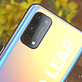 realme X7 Pro 5G 開箱 (ifans 林小旭) (20).png