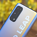 realme X7 Pro 5G 開箱 (ifans 林小旭) (21).png