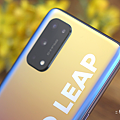 realme X7 Pro 5G 開箱 (ifans 林小旭) (22).png