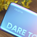 realme X7 Pro 5G 開箱 (ifans 林小旭) (23).png