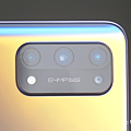 realme X7 Pro 5G 開箱 (ifans 林小旭) (26).png